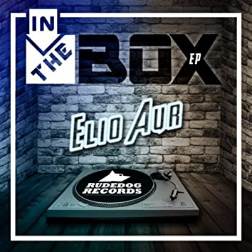 In The Box EP