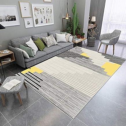 Moelleux Chambre Tapis JIFAN Filles Couverture Pour Tapis f7gyIb6vY
