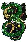 Great Eastern Entertainment Dragon Ball Z- Pin Shenron...