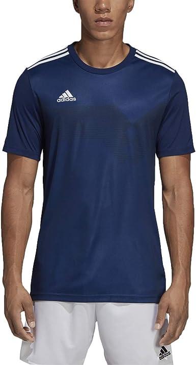 adidas Campeon 19 Jersey - Fútbol para hombre