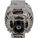 Bosch AL0818N / 0124525054 100% New Alternator for...