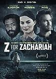 Z For Zachariah [DVD + Digital]