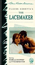 the lacemaker film