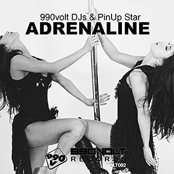 Adrenaline 2014