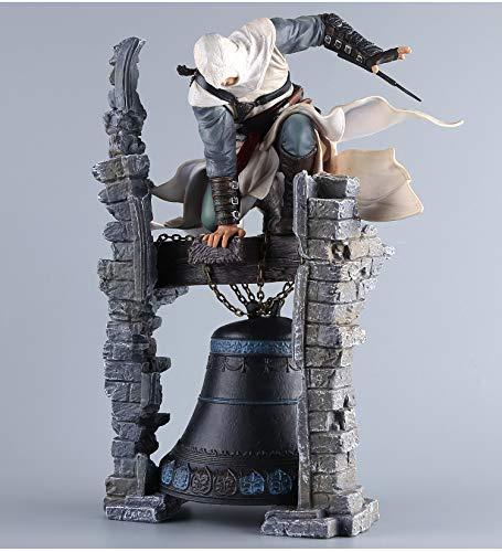 AMrjzr Anime Assassin'S Creed Origins...