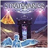 Songtexte von Stratovarius - Intermission
