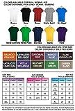 Immagine 1 mush t shirt ozark serie