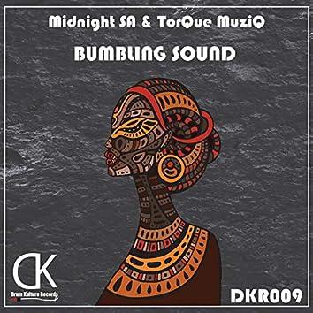 Bumbling Sound