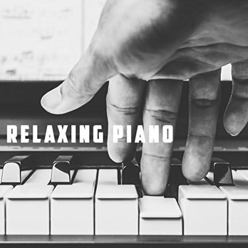 Moonlight Sonata, Study Music Academy & Reading and Study Music