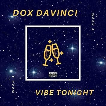 Vibe Tonight