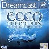 Ecco the Dolphin -