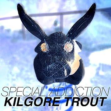 Kilgore Trout