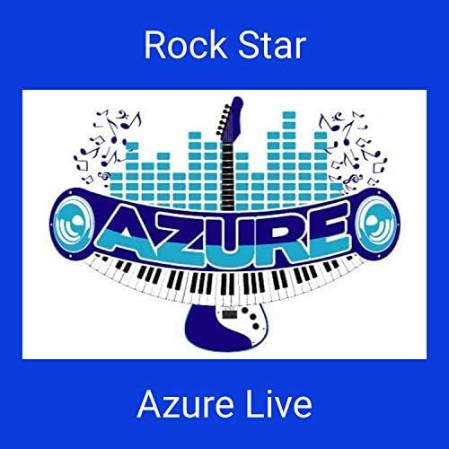 Azure Live feat. Kendall, Milaat & wylz