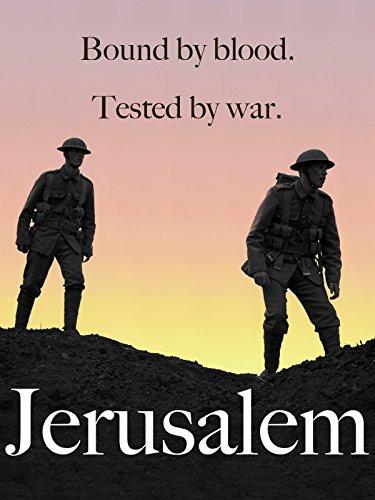 Jerusalem [OV]