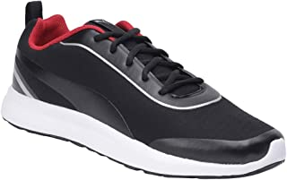 Puma Men's Flipster Idp Running Shoes