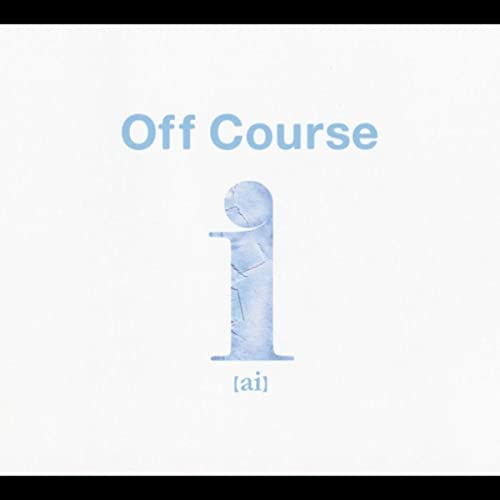 i(ai)~Best Of Off Course Digital Edition
