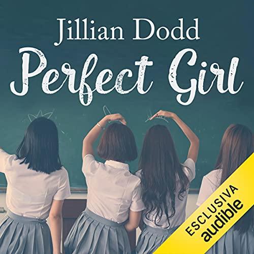 Perfect Girl copertina