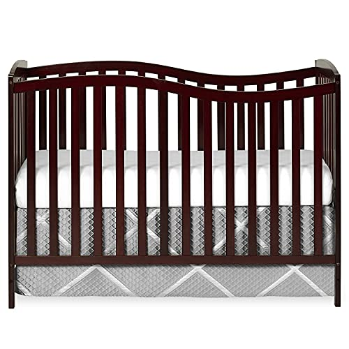 Baby Cribs For Sale Under 100