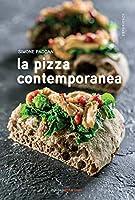 la pizza contemporanea