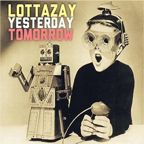 LottaZay