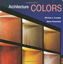 Architecture Colors (Preservation Press)