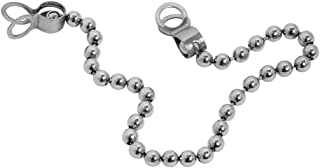 American Standard M962749-0070A CHAIN ASSEMBLY F/SMALL BOX FV-RP-
