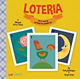 Loteria: First Words / Primeras Palabras (English...