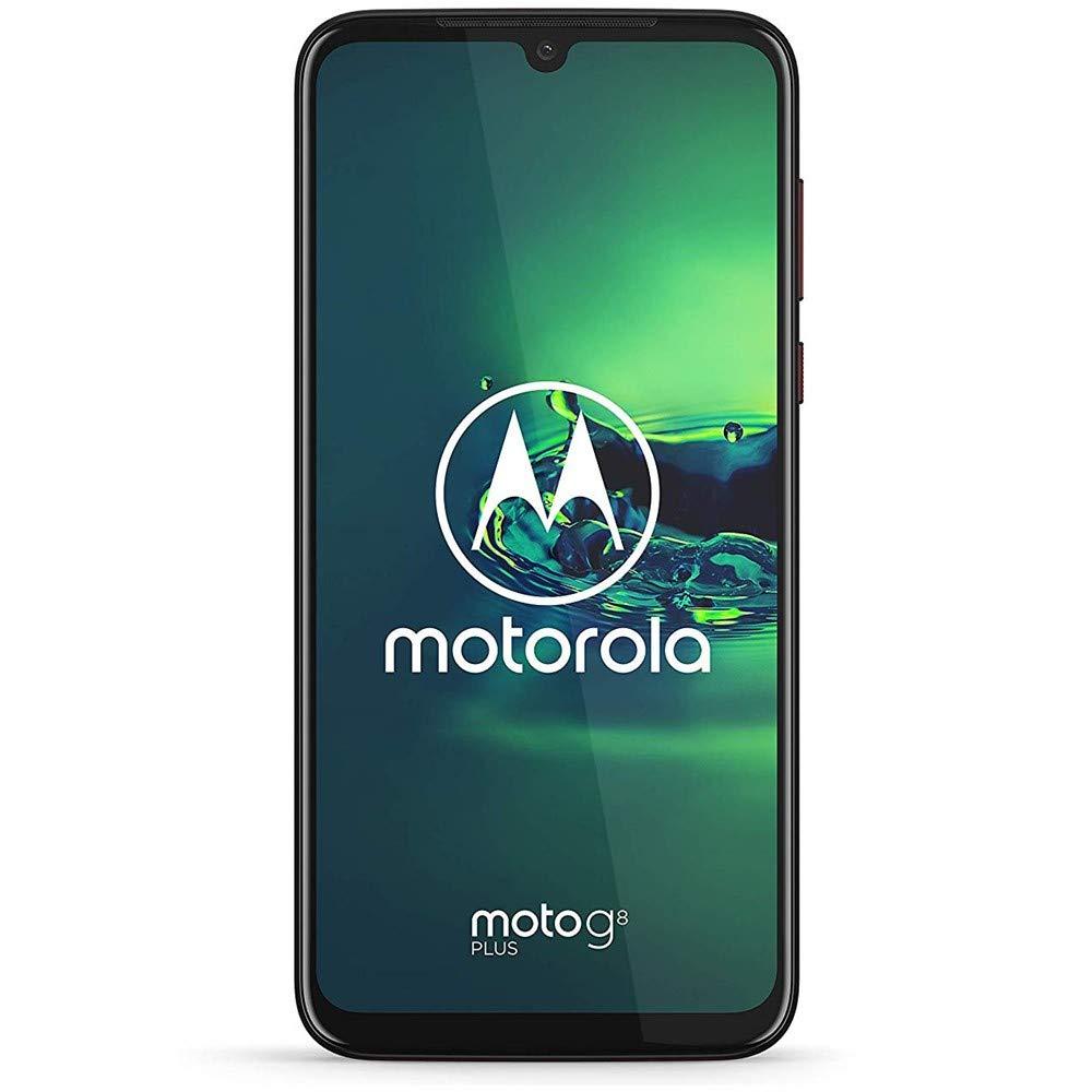 Motorola Snapdragon Unlocked T Mobile XT2019 2
