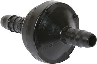 URO Parts 058905291K Vacuum Check Valve