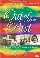 Out of the Past [DVD] [Import]