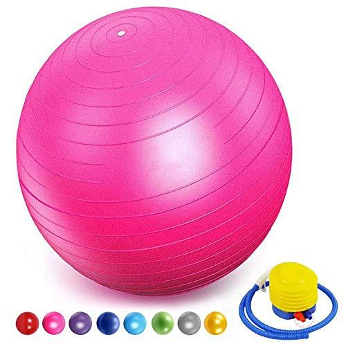 UYICTT - Pelota ejercicio ejercicios fitness, gimnasia