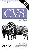 CVS - kurz & gut by Gregor N. Purdy (2004-02-01) - Gregor N. Purdy