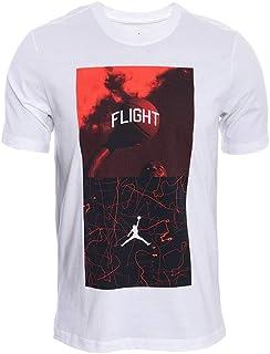 0e2723701acb00 Amazon.com  jordan retro 4 - Shirts   Clothing  Clothing