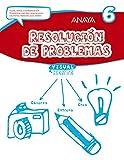 Resolución de problemas 6. (Visualmente) - 9788469831861