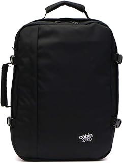 [キャビンゼロ] バックパック CLASSIC 44L