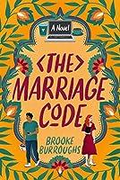 The Marriage Code: A Novel