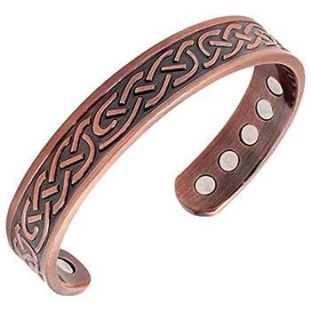 Best celtic bracelet for men Reviews