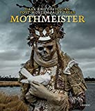 Mothmeister - Dark and Dystopian Post-mortem Fairy Tales