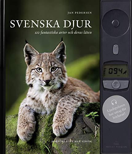 svenska djur apoteket