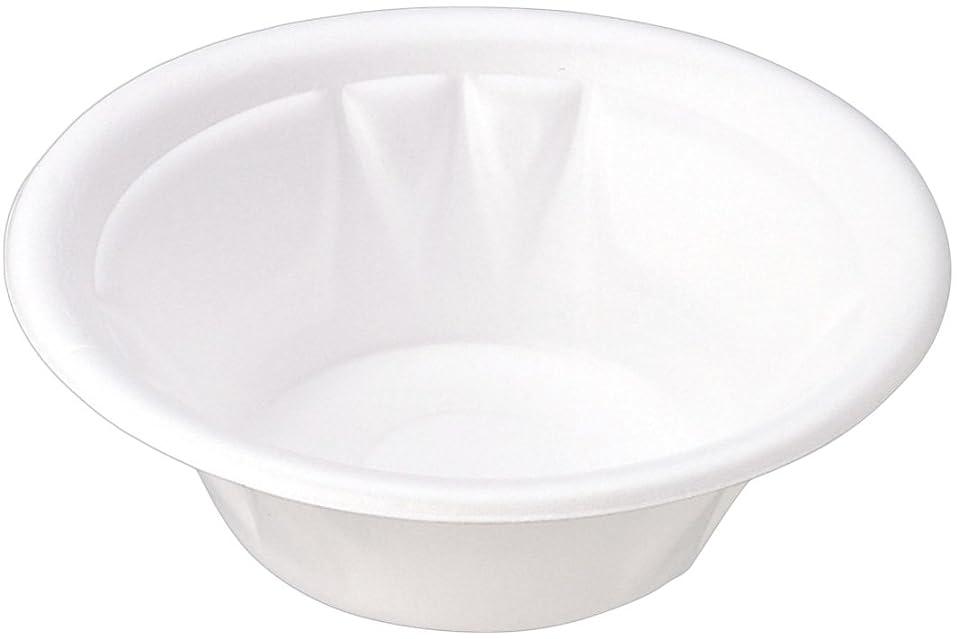 経済的干渉スキル中央化学 使い捨て容器 中華丼 50枚入サイズ:約19×19×6.5cm