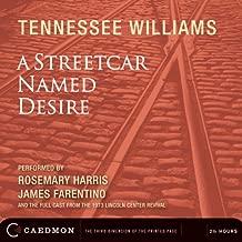 A Streetcar Named Desire (Dramatized)