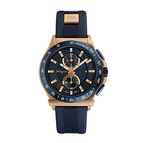 Reloj Salvatore Ferragamo (SAM27) - Hombre FFJ020017