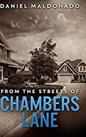 From The Streets of Chambers Lane: Large Print Hardcover Edition