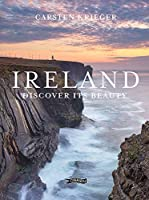 Ireland: Discover Its Beauty