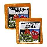 Mild Cheeses