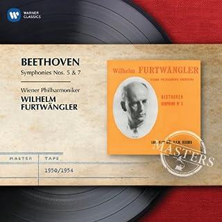 Beethoven:Symphonies N° 5 & 7 (B00DKAH780) | Amazon price tracker / tracking, Amazon price history charts, Amazon price watches, Amazon price drop alerts