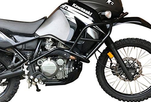 Kawasaki Klr650 Full Body Engine Crash bar 2008-2018 Klr 650
