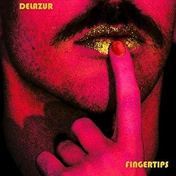 Fingertips