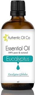 10ml Eucalyptus oil 100% pure