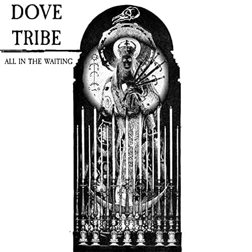 Dove Tribe